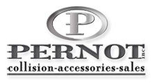 Pernot Inc. - Coming Soon!